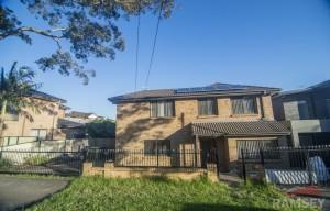 5 Frederick Street Bankstown NSW 2200