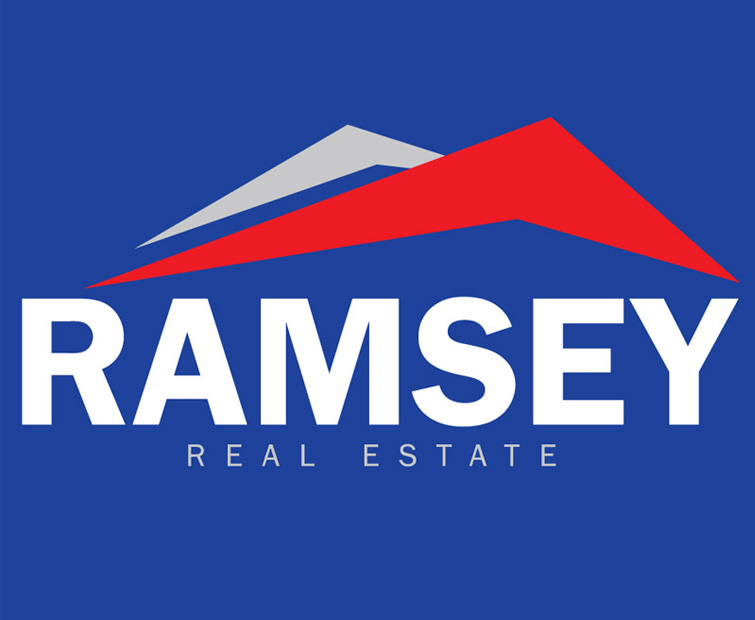 Ramsey Real Estate